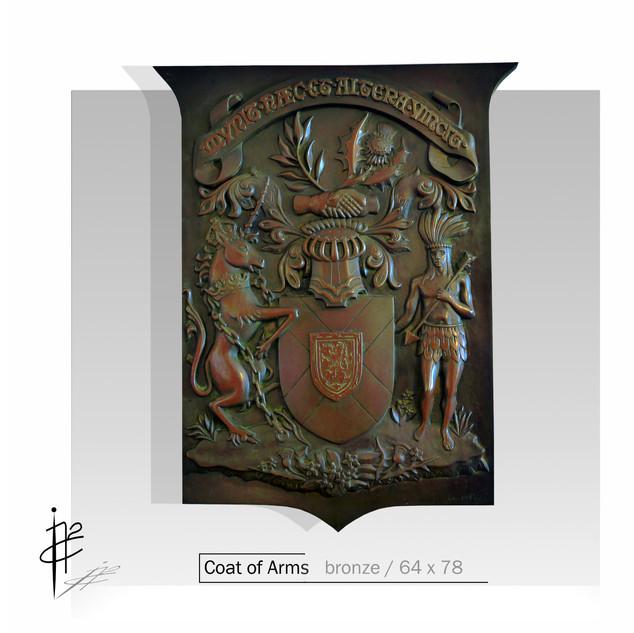 124 COAT OF ARMS .jpg