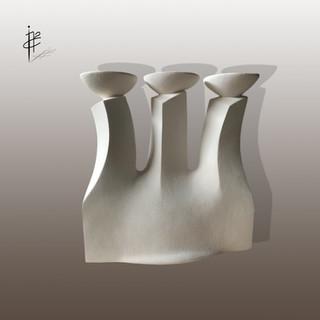 CANDLE HOLDER PLASTER MODEL (2).jpg