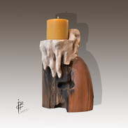 144 CANDLE HOLDER