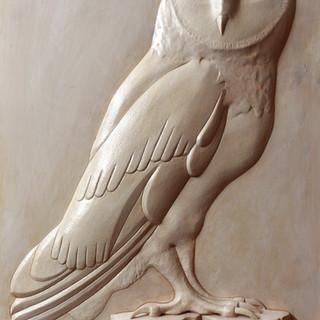 OWL.jpg