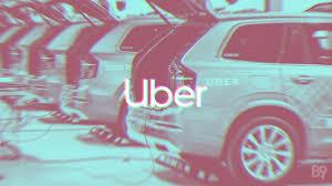 Uber lança portal que pode ajudar autoridades a rastrear casos de Covid-19
