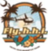 fly-hhi-4c-logo3.png