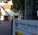 United_World_School_Building.jpg