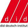did-institute.jpg