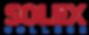 Solex_College-Logo.png