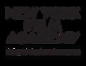 nyfa-logo-1024x780.png