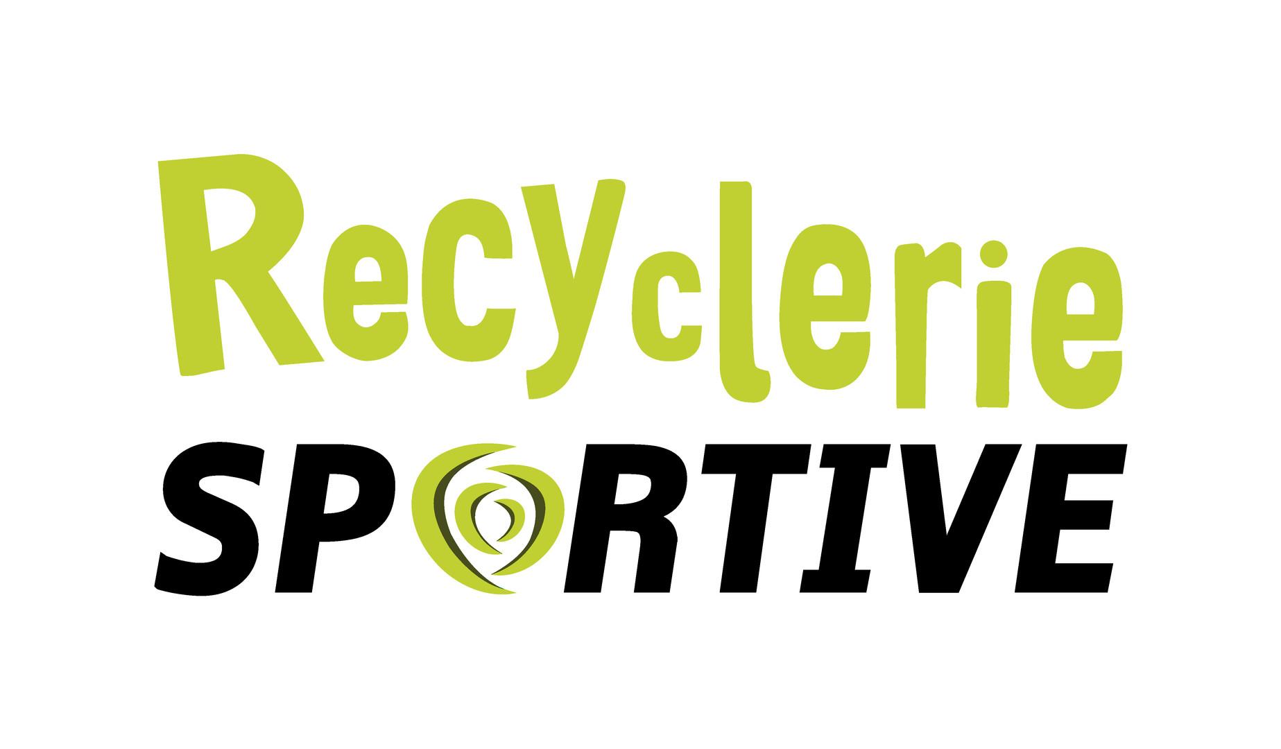logo recyclerie.jpg