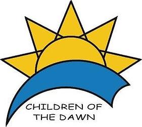 children of the dawn.jpg
