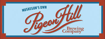 Pigeon Hill Brewing