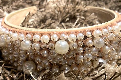 Pearlisia