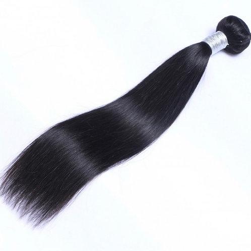 Single Bundles 10a Deep-wave 100% Virgin Hair