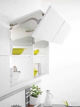 freefold_in-kitchen.jpg