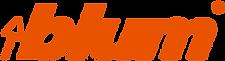 блюм лого.png