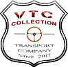 VTC collection.png