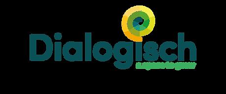 Logo dialogisch.png
