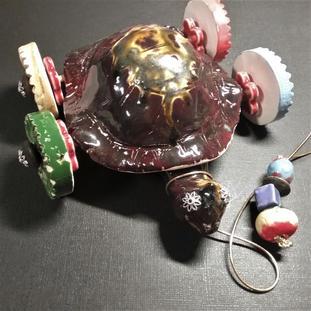 ceramic pull toy.jpg