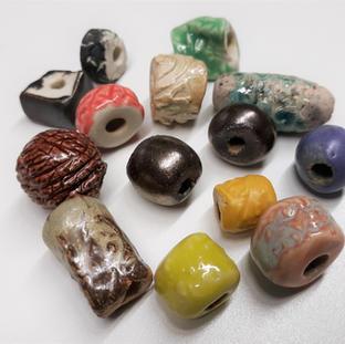 glazed clay beads.jpg