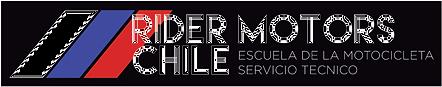 logotipo%20rmc-1%5B2301%5D-2_edited.png