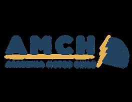 logo amch 4 colores-01.png