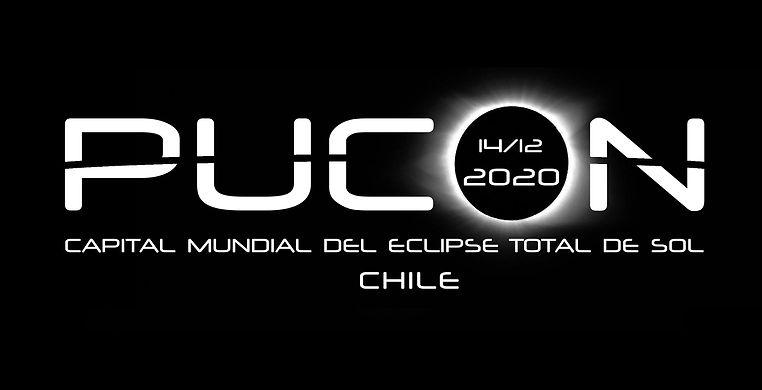 Eclipse Pucón.jpg