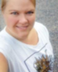 Löysin ihanan ananas paidan Lindexiltä.j