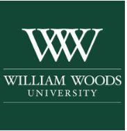 william woods