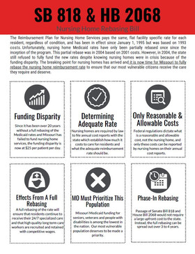 Rebasing Bill One Pager