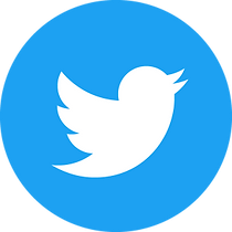 Twitter-Social-Icon-300x300.png