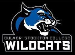 culver stockton