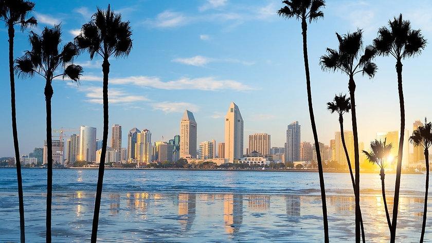 San-Diego-Attorney-Real-Estate-Family-La
