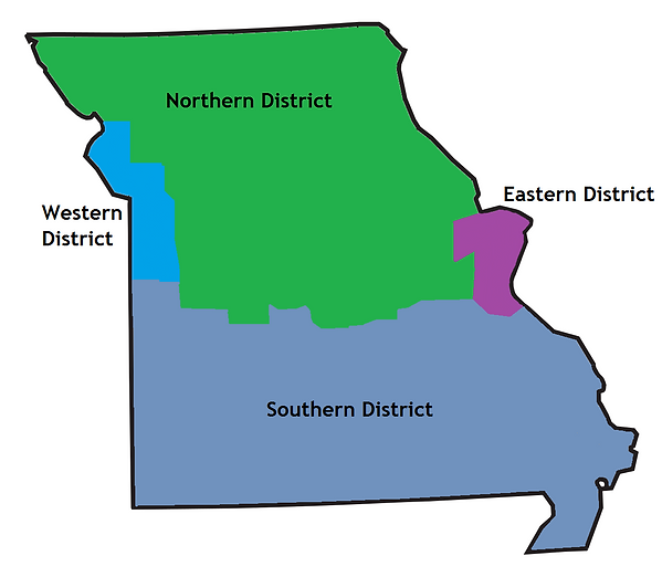 mo counties.png