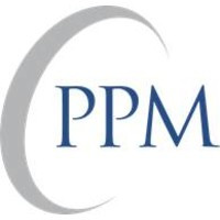 Preferred Physicians Medical Risk Retention Group