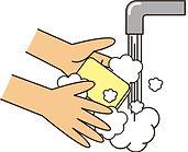 image-se-laver-les-mains-dl30345_edited.