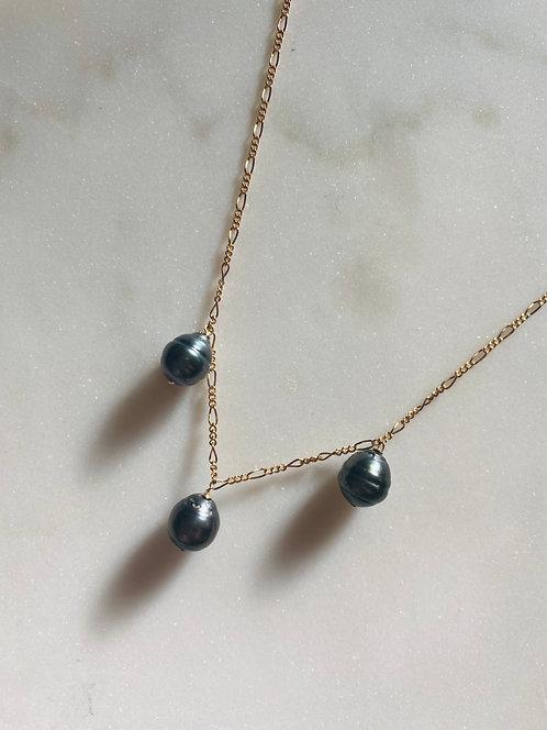 Leʻaleʻa Necklace
