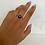 Thumbnail: Momi Ring