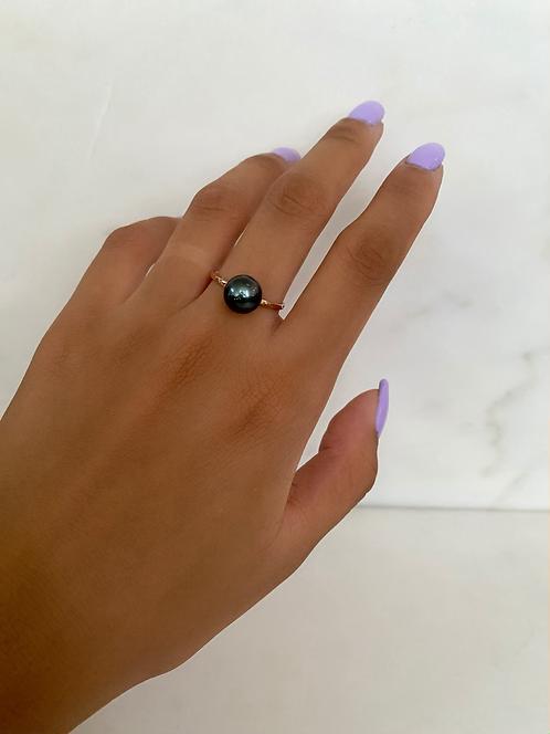 Momi Ring