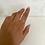 Thumbnail: Nalu Ring