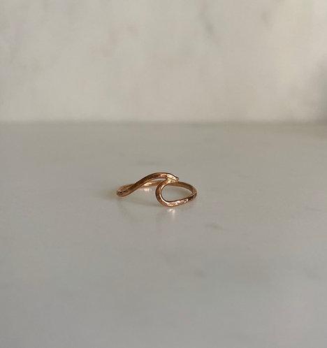 Nalu Ring