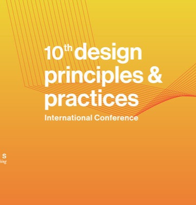 """Traveling to Rio de Janeiro, Brazil to present the Vacant Home Tour to an international audience! Our presentation was part of the 10th Design Principles & Practices International Conference with the topic """"Design Transforming Society""""."""