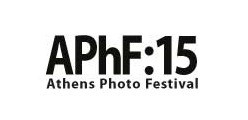 """My photobook """"People who Share"""" has been selected to be exhibited as part of the Photobook Show of the Athens Photo Festival 2015. The photobook showcases the way three women in Pittsburgh are sharing a home together as an alternative way to retirement."""