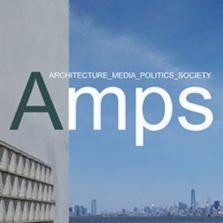 """My paper on the """"Synergies of a Shared Household"""" was selected to participate in the conference """"Housing Critical Futures"""" in Liverpool this April. The conference is organized by the journal of Architecture, Media, Politics, Society and the University of Liverpool."""