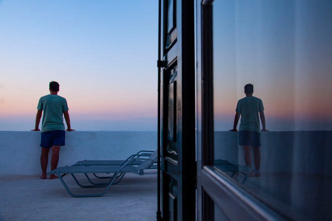 Endless Views