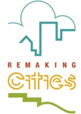 I am glad to be invited among 330 other delegates to participate in the 2nd Remaking Cities Congress. The invited urbanists both from North America and Europe will focus on the future of post-industrial cities. The Congress will be held in Pittsburgh, renowned for its 25-year transformation from an industrial economy to a knowledge economy.