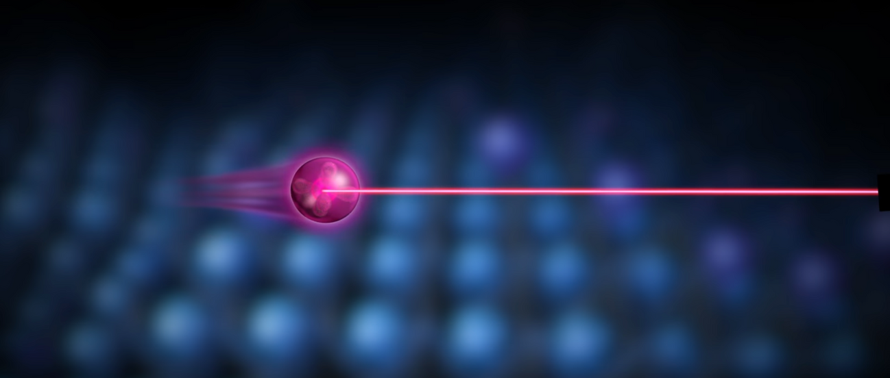 An_atom_and_a_laser_beam.png