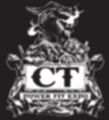 CTPOWERFIT_logo.jpg