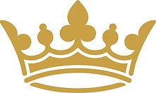 crown-clip-art-10.jpg