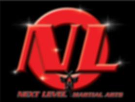 NLMA-1.jpg