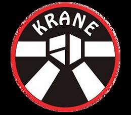 KRANE Logo v2.png