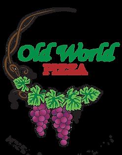 OldWorldlogo.png