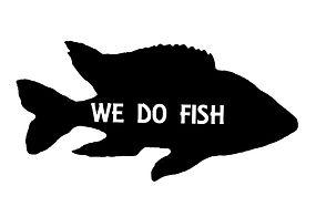 We Do Fish.jpg